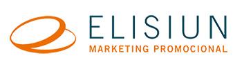 elisiun-marketing-promocional